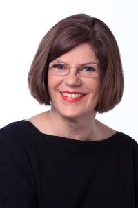 LindaFunnell