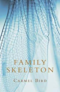 family-skeleton