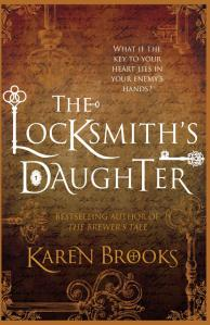 the-locksmith-s-daughter