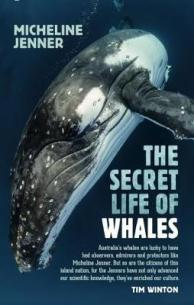 the-secret-life-of-whales