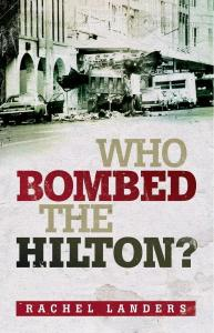 who-bombed-the-hilton-