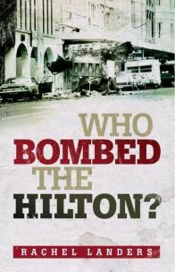who-bombed-the-hilton-