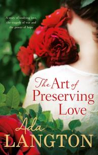 xthe-art-of-preserving-love.jpg.pagespeed.ic.xS8AXbSvuC