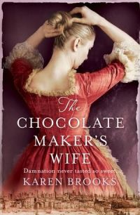 the-chocolate-maker-s-wife