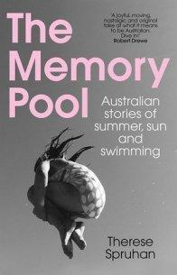 the-memory-pool